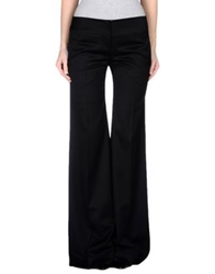 Jasmine Di Milo Casual Pants Black