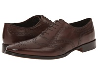 Vivienne Westwood Formal Wingtip Oxford