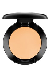 M A C Mac Studio Finish Spf 35 Concealer Nc42