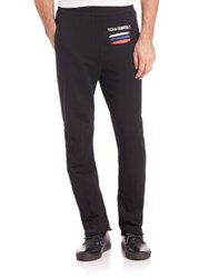 Opening Ceremony Tchaikovsky Sweatpants Black
