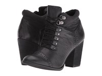 Not Rated Bearwood Black Women's Boots
