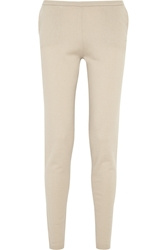 Totaame Rimini Cashmere Leggings