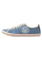 H.I.S. Trainers Navy Blue