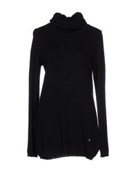 Henry Cotton's Knitwear Cardigans Women Black