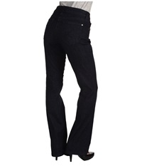 Miraclebody Jeans Samantha Bootcut In Pacifica Pacifica Women's Jeans Blue