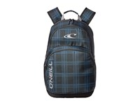 O'neill Trio Backpack Navy Backpack Bags