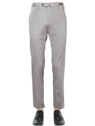 Pt01 18Cm Summer Traveller Gabardine Pants
