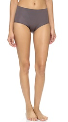 Spanx Retro Briefs Smoky Quartz