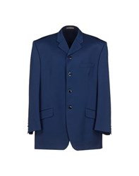 Carlo Pignatelli Suits And Jackets Blazers Men