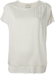 By Malene Birger 'Candy' T Shirt Blouse