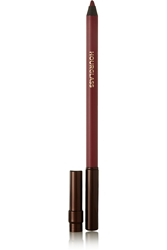 Hourglass Panoramic Long Wear Lip Liner Empress