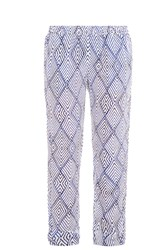 Vix Swimwear Razi Trousers Multi