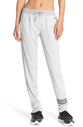 Women's Adidas '2Love' Tapered Sweatpants