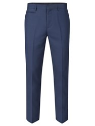 Skopes Kennedy Slim Trouser Royal Blue