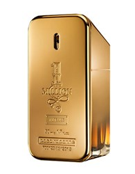 Paco Rabanne 1 Million Intense 1.7 Oz Eau De Toilette No Color