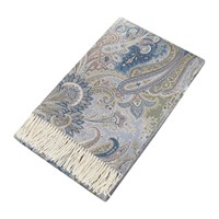Etro Brenet Throw 250