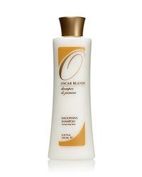 Oscar Blandi Jasmine Smoothing Shampoo No Color