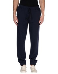 Dickies Casual Pants Dark Blue