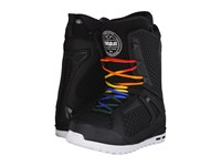Thirtytwo Tm Two '15 Black Men's Cold Weather Boots