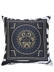 Roberto Cavalli Glamour Collection Decorative Pillow