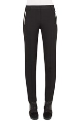 Women's Akris Punto 'Fabia' Slim Pants