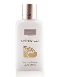 Arran Aromatics After The Rain Conditioner 250Ml