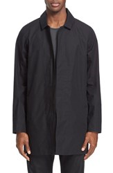 Arcteryx Veilance Men's Arc'teryx 'Partition' Gore Tex Waterproof Rain Coat
