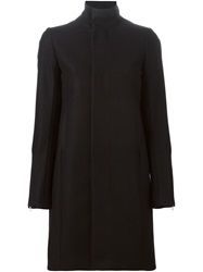 Diesel Black Gold 'Kester' Coat