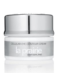 Cellular Eye Contour Cream 15 Ml La Prairie