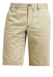 Marc O'polo Shorts Gravel Beige