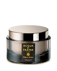 Acqua Di Parma Collezione Barbiere Shaving Cream Jar No Color
