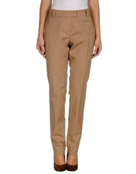 Windsor. Casual Pants Camel