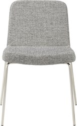 Cb2 Charlie Chair