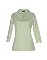 Fred Perry Shirts Blouses Women