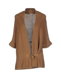 Henry Cotton's Knitwear Cardigans Women