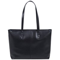 Hobbs Richmond Tote Bag Navy