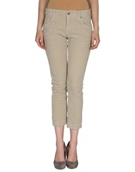 Two Women In The World 3 4 Length Shorts
