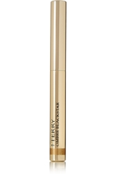 By Terry Ombre Blackstar Cream Eye Shadow 11 Beyond Gold