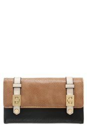 Dune Kailey Wallet Taupe