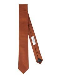 Mauro Grifoni Accessories Ties Men Brown