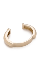 Jason Wu Charlotte Bracelet Light Shiny Gold