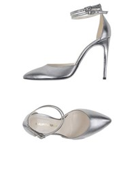 Mauro Grifoni Footwear Courts Women