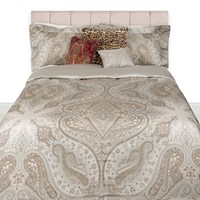 Etro Elma Duvet Set Super King 800