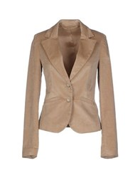 Roy Rogers Roy Roger's Suits And Jackets Blazers Women