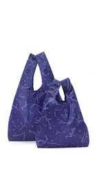 Baggu Standard Bag Set Constellation