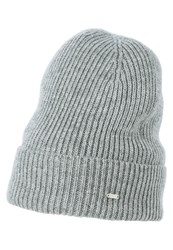 Opus Amilli Hat Light Grey