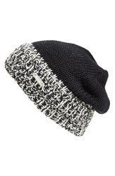 Women's Bench 'Longevity' Slouch Knit Beanie