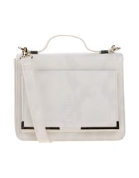 French Connection Bags Handbags Women Lead