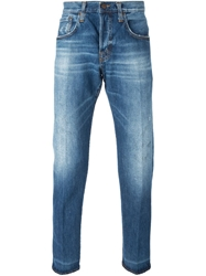 People People Slim Fit Jeans