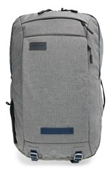 Men's Timbuk2 'Command' Backpack Grey Midway